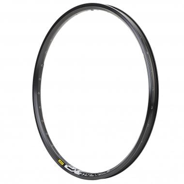 Cerchio MAVIC EX 325 26