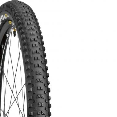 Cubierta MAVIC CROSSRIDE QUEST 27,5x2,40 Guard ARC Tubeless Ready Flexible 37811124