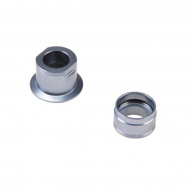 Adaptador de rueda trasera MAVIC Eje 135 mm >  142 mm
