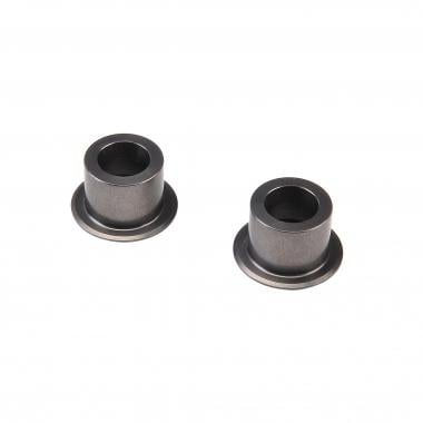 Axle Adaptors - Large choice at Probikeshop