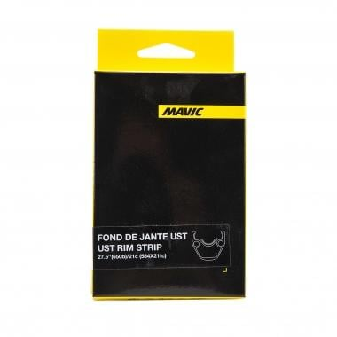 Fondo de llanta MAVIC UST 27,5x21c