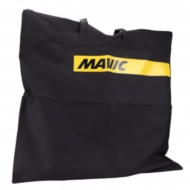 Saco para Roda MAVIC MTB 16