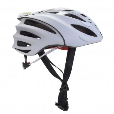Casco MAVIC KSYRIUM ELITE Blanco/Negro