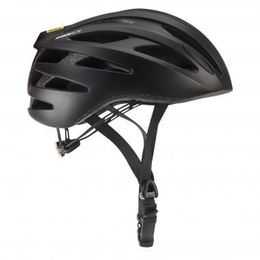 43a4ac7a8 Capacetes de bicicleta – O seu capacete de bicicleta a preços incríveis!