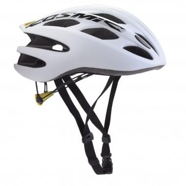 Casco MAVIC COSMIC ULTIMATE Blanco 2016