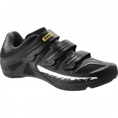 Chaussures Route MAVIC AKSIUM TOUR Noir