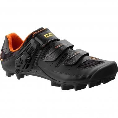 Chaussures VTT MAVIC CROSSRIDE SL ELITE Gris