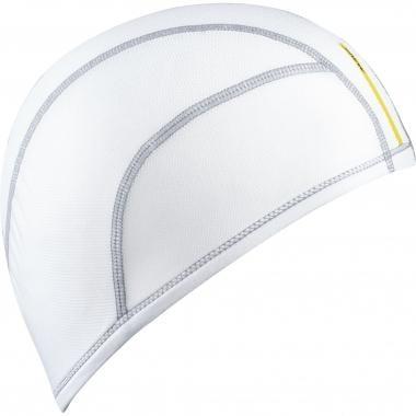 Gorro Interior MAVIC Branco f7e867d36da