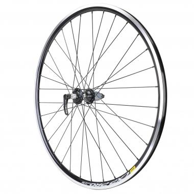 MAVIC CXP PRO Clincher Rear Wheel MICHE REFLEX Hub