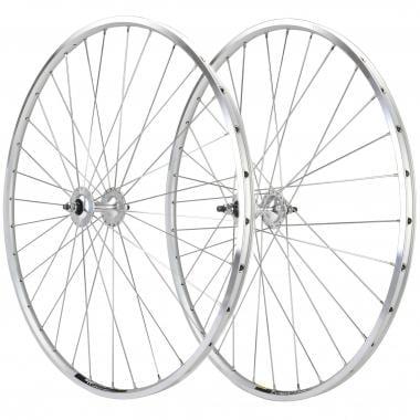 MAVIC REFLEX PRO Tubular Wheelset MICHE PRIMATO X-PRESS Hub