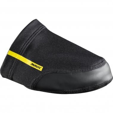 Cobre-Dedos MAVIC TOE WARMER Preto