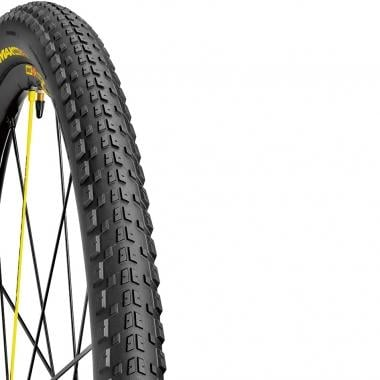 Cubierta MAVIC CROSSMAX PULSE PRO 27,5x2,25 X-Mix Double Compound Tubeless Ready UST Flexible 39243132