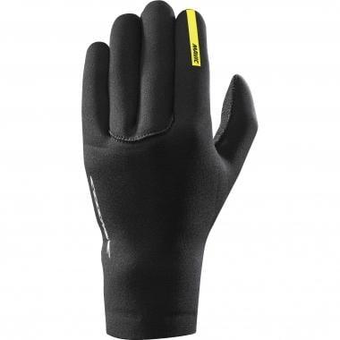 Gants MAVIC COSMIC H2O Noir 2016