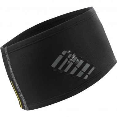 Fascia MAVIC WINTER Nero
