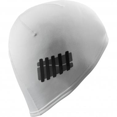 Bonnet Sous-Casque MAVIC SPRING Blanc