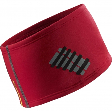 Bandeau MAVIC WINTER Rouge