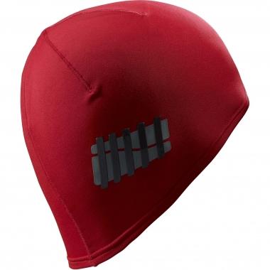 Bonnet Sous-Casque MAVIC SPRING Rouge