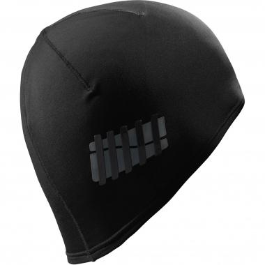 Gorro interior (bajo casco) MAVIC SPRING Negro 2016