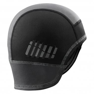 Gorro (bajo casco) MAVIC WINTER Gris/Negro