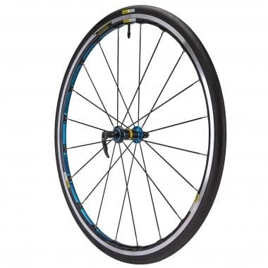 Roda Dianteira MAVIC KSYRIUM para Pneu 700x25c Azul