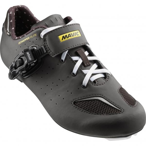 Chaussures Mavic Chaussures Mavic Chaussures Mavic Mavic Mavic Chaussures Mavic Mavic Chaussures Chaussures Chaussures Pw7aAq