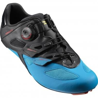 Zapatillas Carretera MAVIC COSMIC ELITE Azul 2017