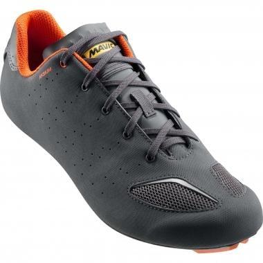7e481b80c12a26 Chaussure velo – Large choix de chaussures vélo sur Probikeshop.fr!