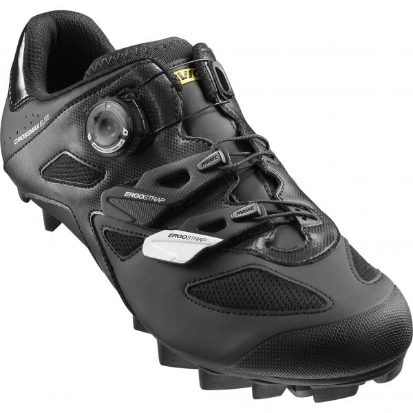 Homme chaussures Velo Vtt Velours chaussures Chain Chaussure qRC1P