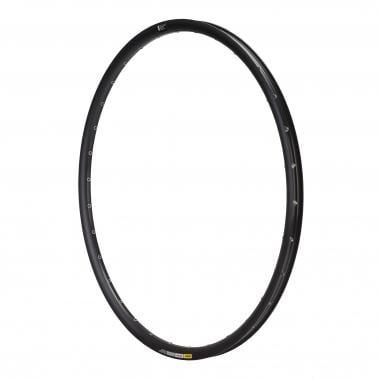 Cerchio MAVIC XC 621 27,5