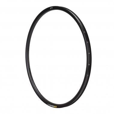 Cerchio MAVIC XC 421 27,5