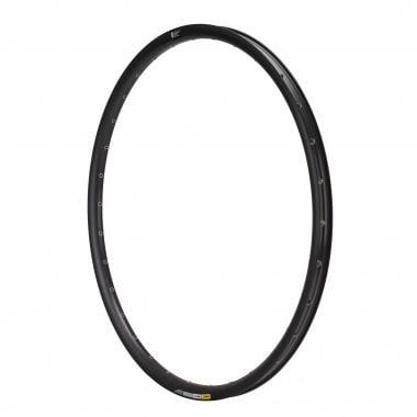 Cerchio MAVIC XM 624 27,5