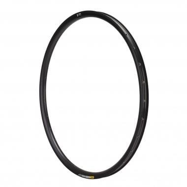 Cerchio MAVIC XM 424 27,5
