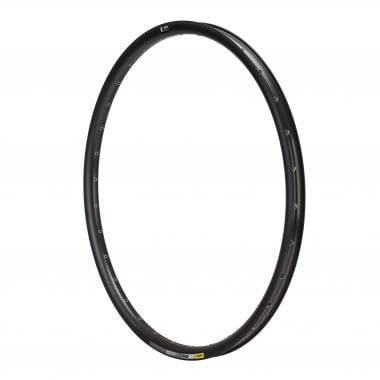 Cerchio MAVIC EN 427 27,5