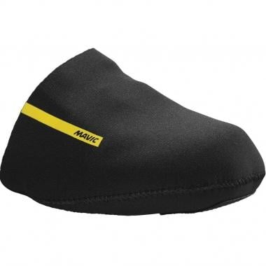 Cobre-Dedos MAVIC TOE WARMER Preto 2017