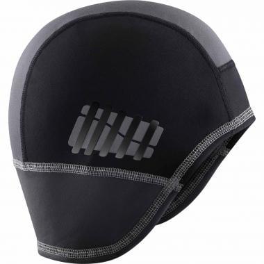 Bonnet Sous-Casque MAVIC WINTER Noir/Gris