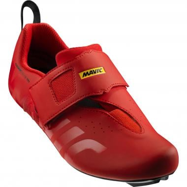 07a980a8bac Triathlon Shoes - Large choice at Probikeshop