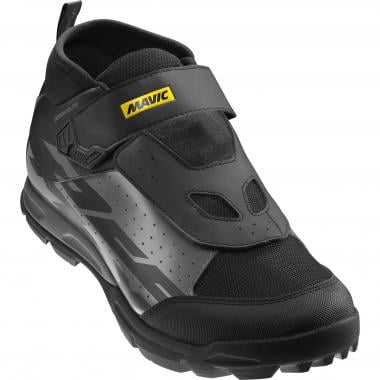 Chaussures VTT MAVIC DEEMAX ELITE Gris/Noir