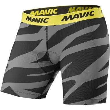 Sous-Short MAVIC DEEMAX PRO Camo