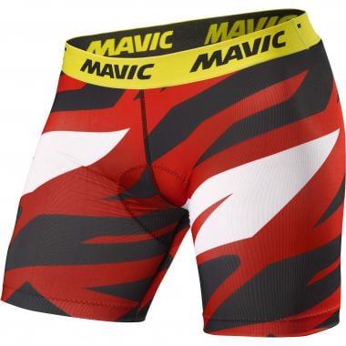 Sous-Short MAVIC DEEMAX PRO Rouge