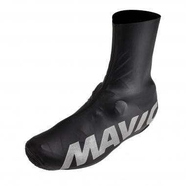 Couvre-Chaussures MAVIC COSMIC PRO H2O Noir