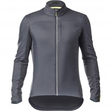 Veste MAVIC ESSENTIAL INSULATED SL Gris