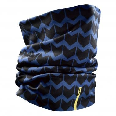Tour de Cou MAVIC COSMIC Bleu/Noir