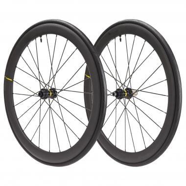 Wheels Disc Brakes
