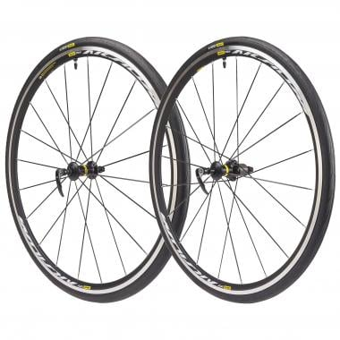 000f31b2988 Road Tubeless Wheels - Large choice at Probikeshop