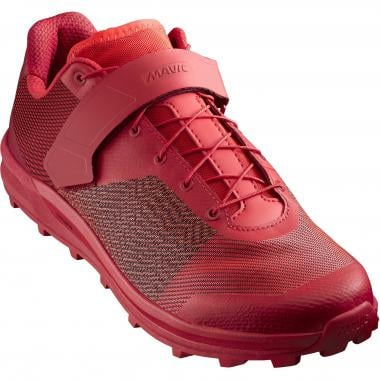 Chaussures VTT MAVIC XA MATRYX Rouge