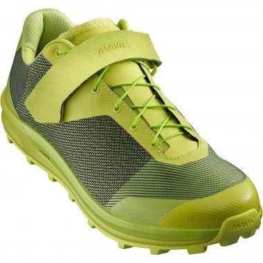 Chaussures VTT MAVIC XA MATRYX Vert