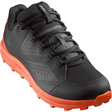 Chaussures VTT MAVIC XA Noir/Orange
