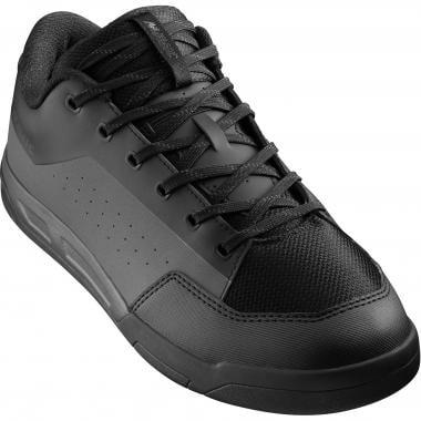 Chaussures VTT MAVIC DEEMAX FLAT ELITE Noir
