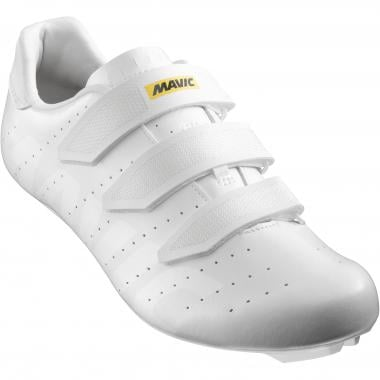 Chaussures Route MAVIC COSMIC Blanc