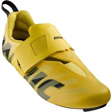 vente chaude en ligne e14ff 99a1a Chaussures Triathlon - Large choix sur Probikeshop